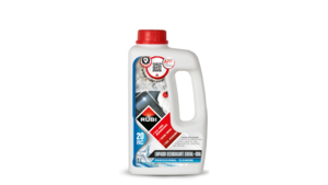 RC-20 General purpose cleaner