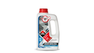 RC-11 cement remover (metal safe) cleaner