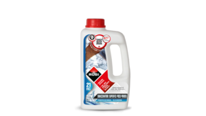RC-21 Polished surface stain remover