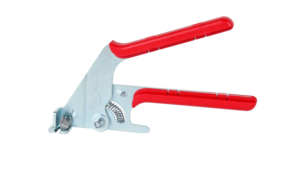 TILE LEVEL pliers