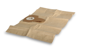 AS-30 PRO paper bag