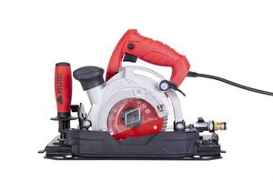 TC-125 Circular Tile Saw