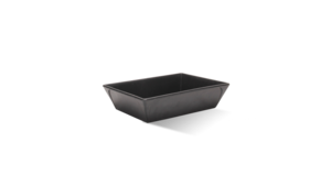 RUBTRAY rubber trays