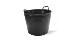 FLEXTUB plastic tub No. 1 (25l)