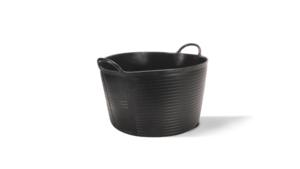 FLEXTUB plastic tub No. 4 (55l)