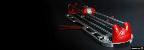 We improve the range of STAR tile cutters