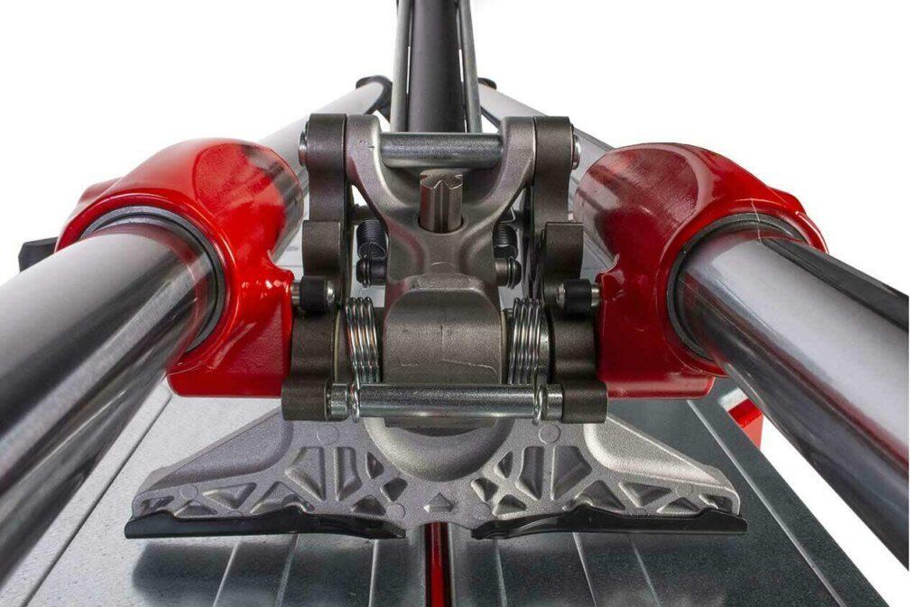 De TX-MAX hoort tot de top van tegelzetproducten.