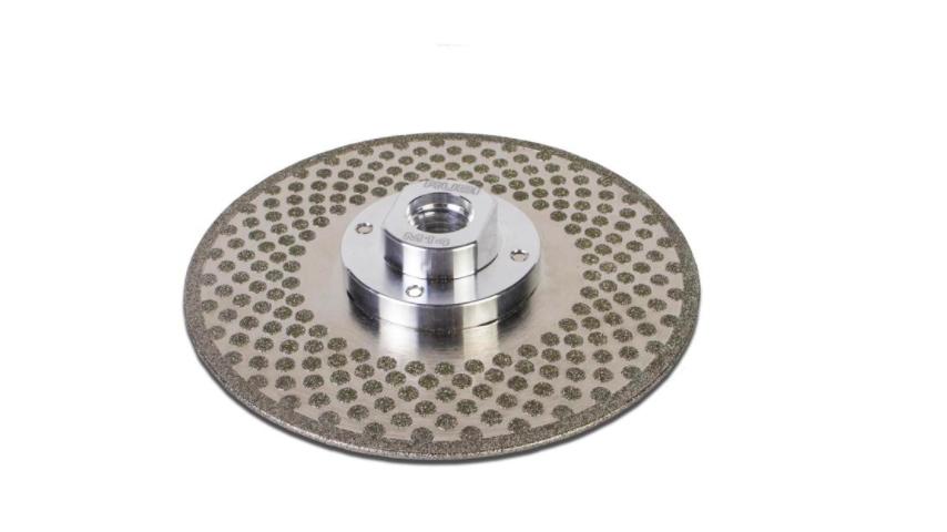 Discos-diamantado-ECD