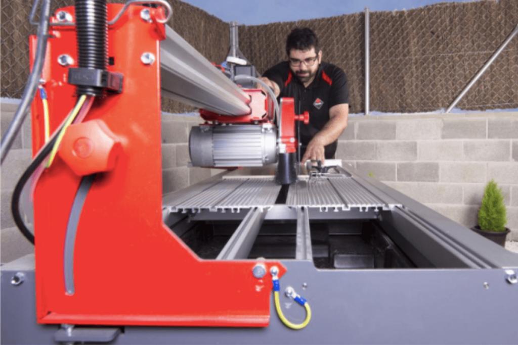 cortador-eletrico