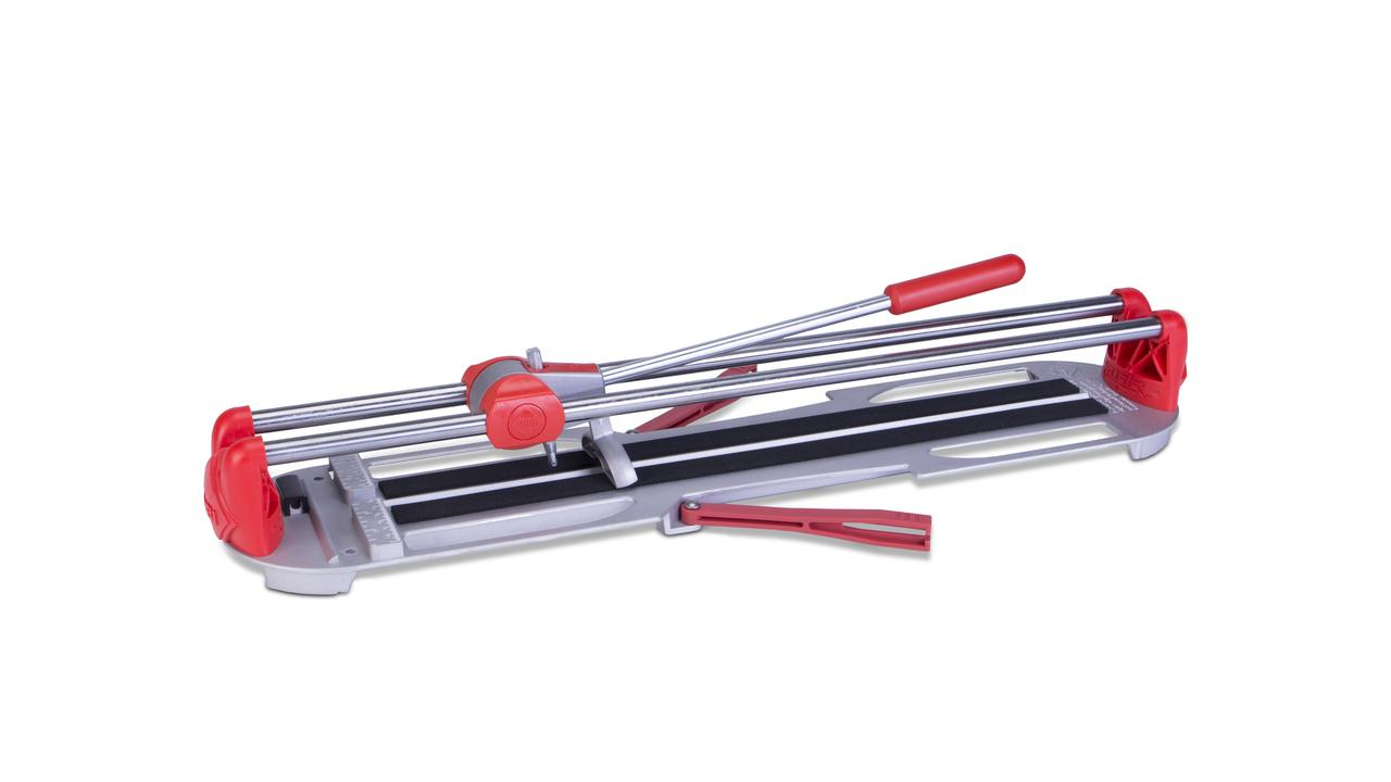 STAR-N PLUS tile cutters