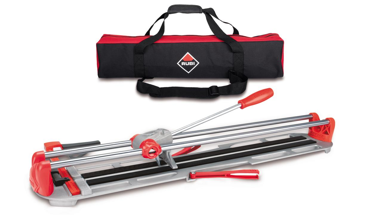 star max tile cutters rubi tools usa. Black Bedroom Furniture Sets. Home Design Ideas