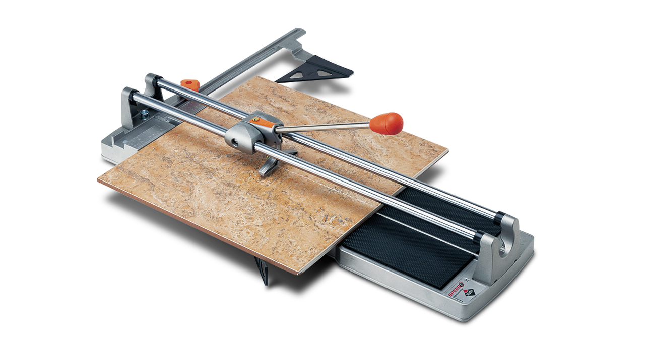 Tools for cutting ceramic tile