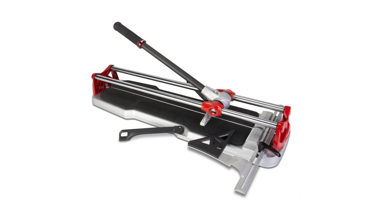 SPEED-MAGNET manual cutters