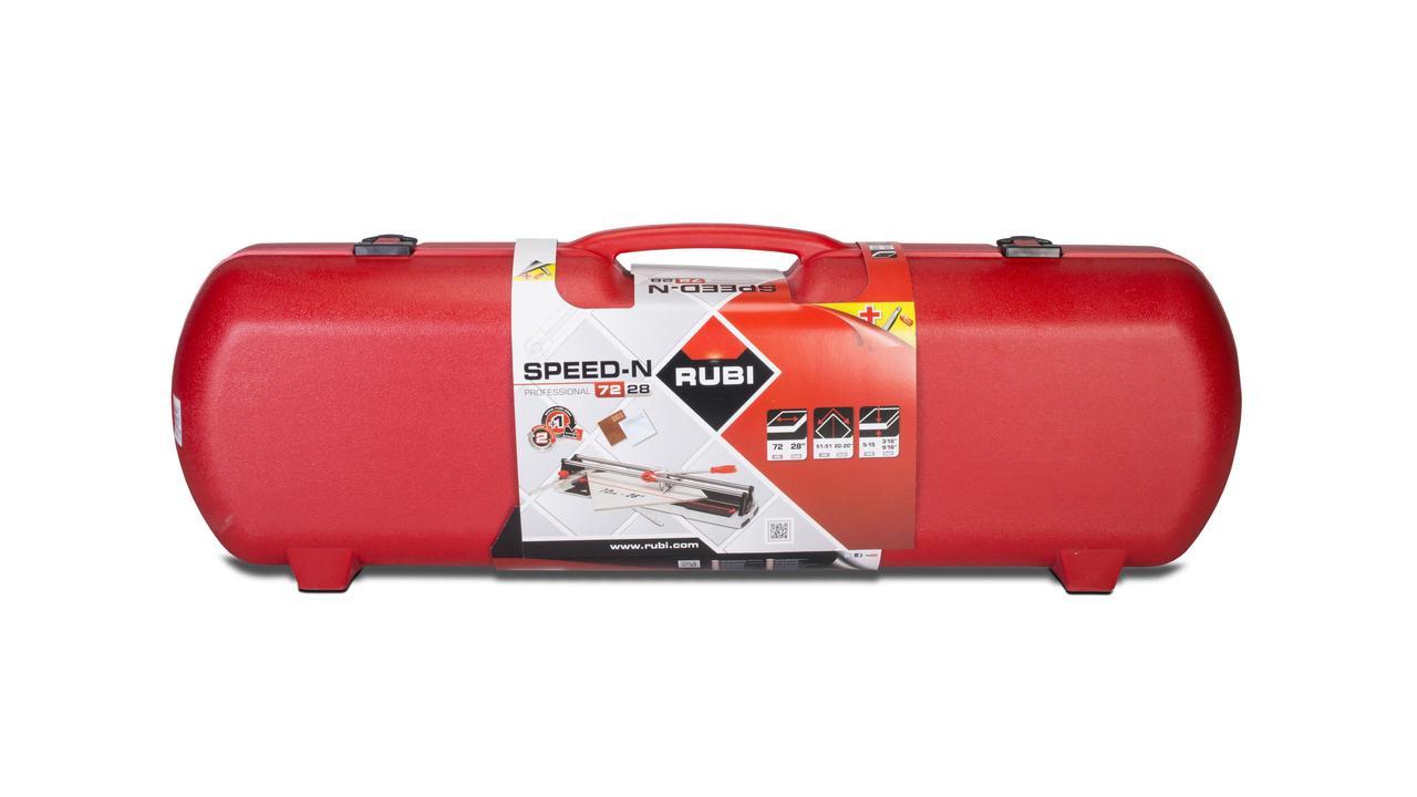 Speed N Tile Cutters Rubi Tools Usa
