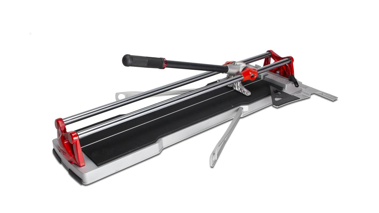 Floor tile cutters rubi tools usa speed magnet tile cutters dailygadgetfo Gallery