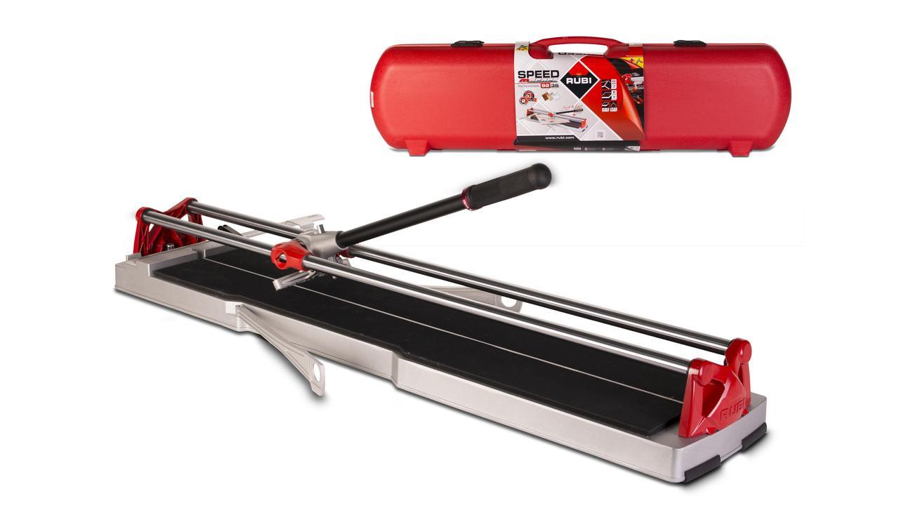 Speed Magnet Manual Cutters Rubi Tools Uk