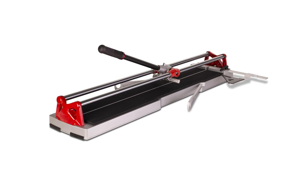 Ceramic floor tile cutter choice image tile flooring design ideas floor tile cutters rubi tools uk speed magnet manual cutters doublecrazyfo choice image dailygadgetfo Gallery