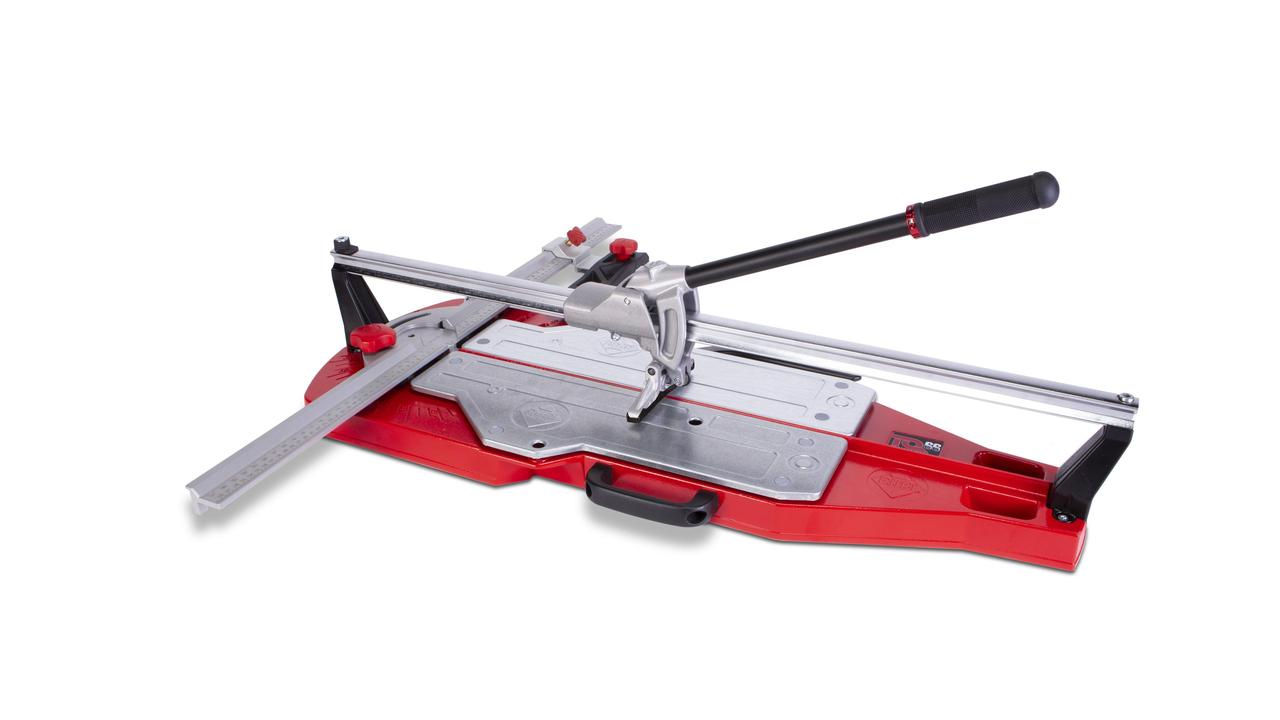 TQ tile cutters