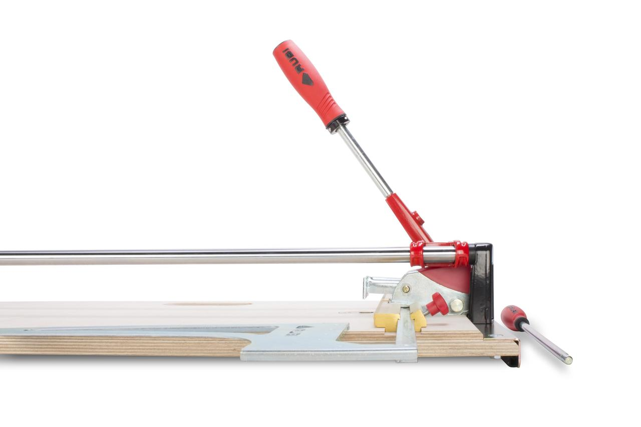 tf meister manueller fliesenschneider rubi tools deutschland rubi werkzeuge und. Black Bedroom Furniture Sets. Home Design Ideas