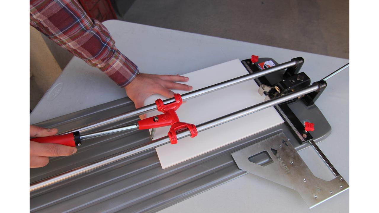Ts Plus Tile Cutters Rubi Tools Usa