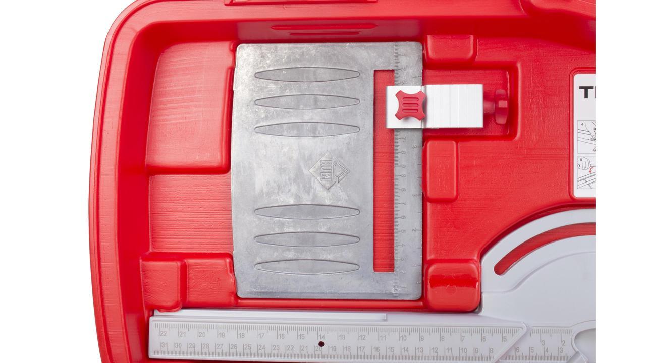 Tagliapiastrelle manuale dexter tagliapiastrelle manuale dexter