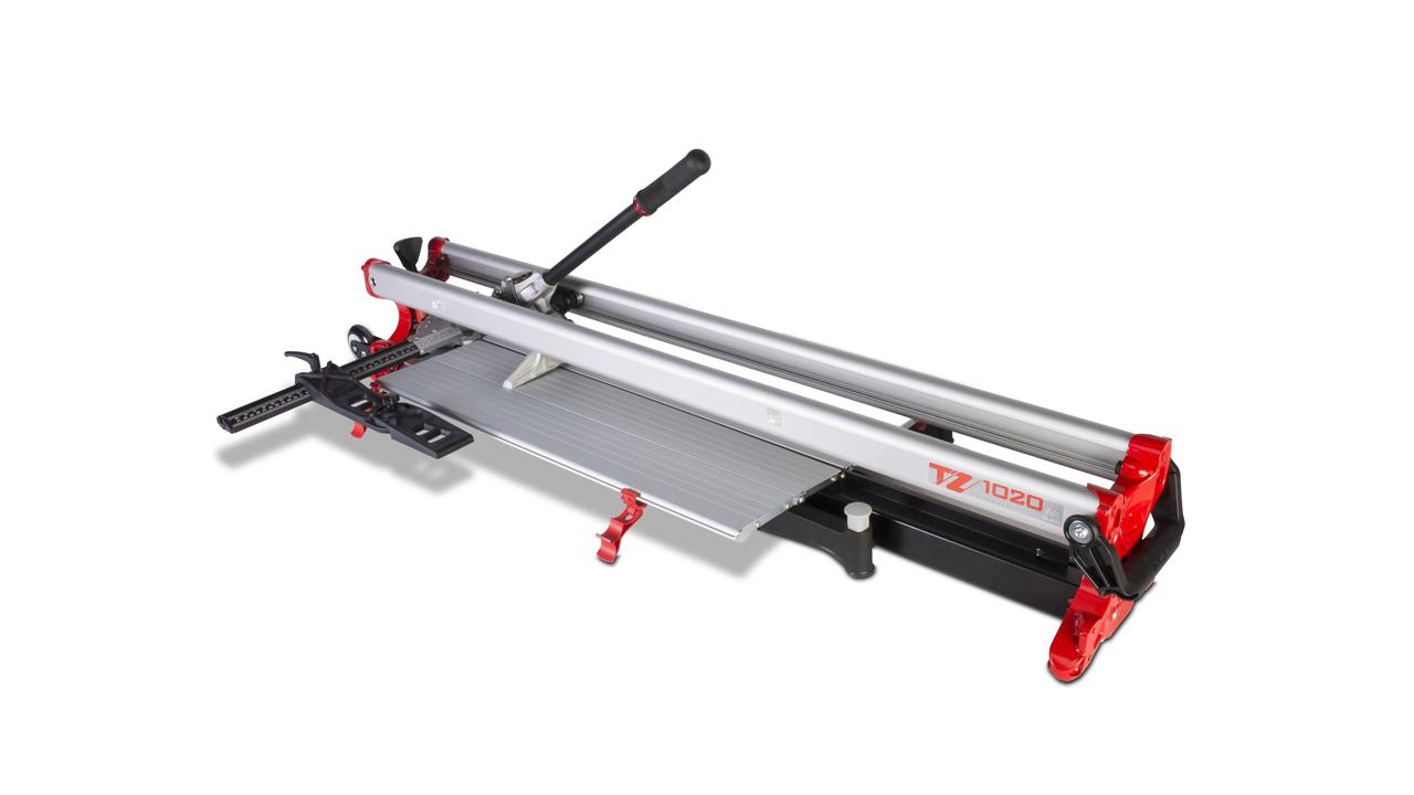 TZ Tile Cutters