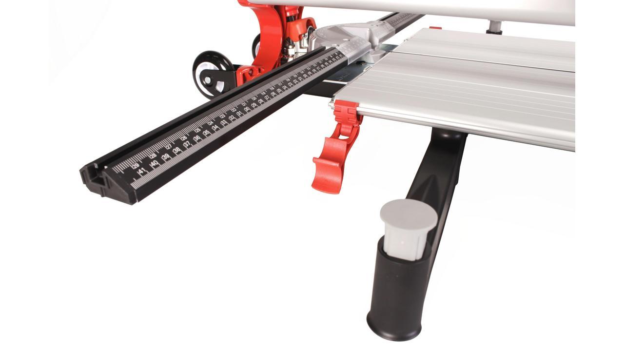 Rubi Tile Cutter Parts Amatmotor Co