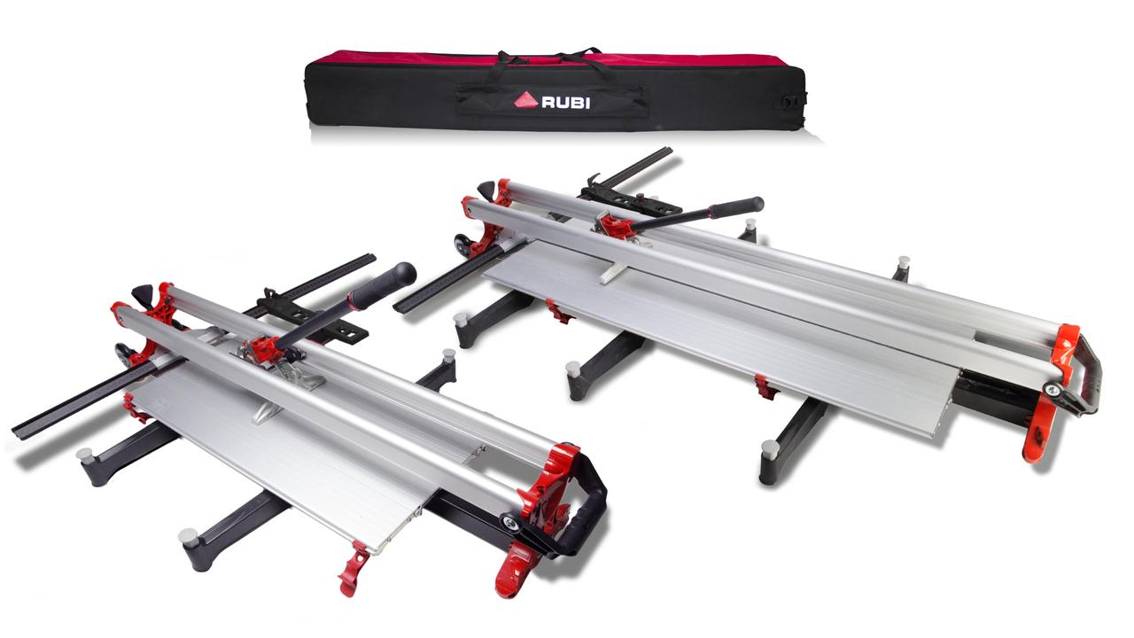 tz tile cutters rubi tools usa. Black Bedroom Furniture Sets. Home Design Ideas