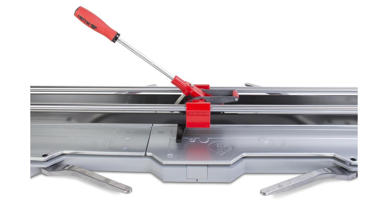 Tx N Tile Cutters Rubi Tools Usa