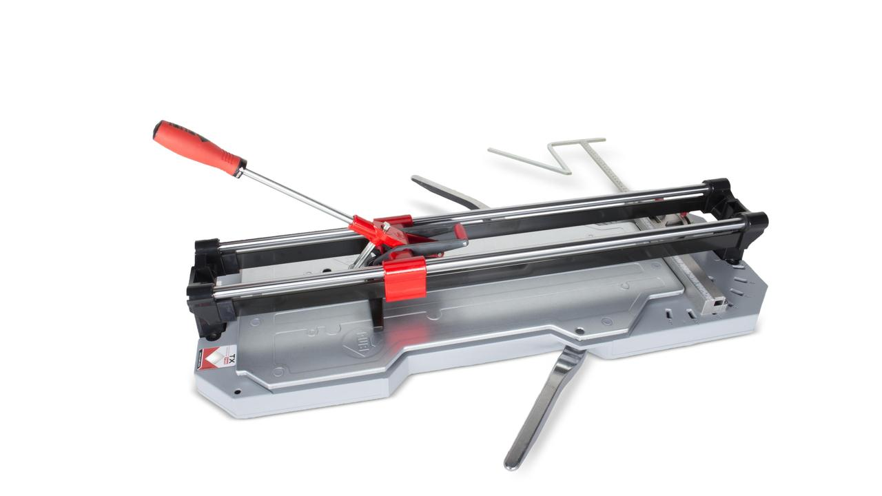 Tx Manual Cutters Rubi Tools Uk
