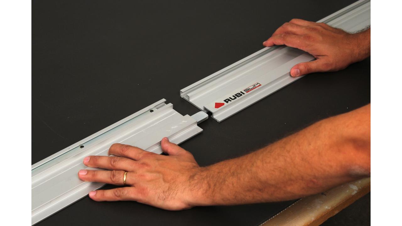 Slim System Cutter Manual Cutter Rubi Tools Uk