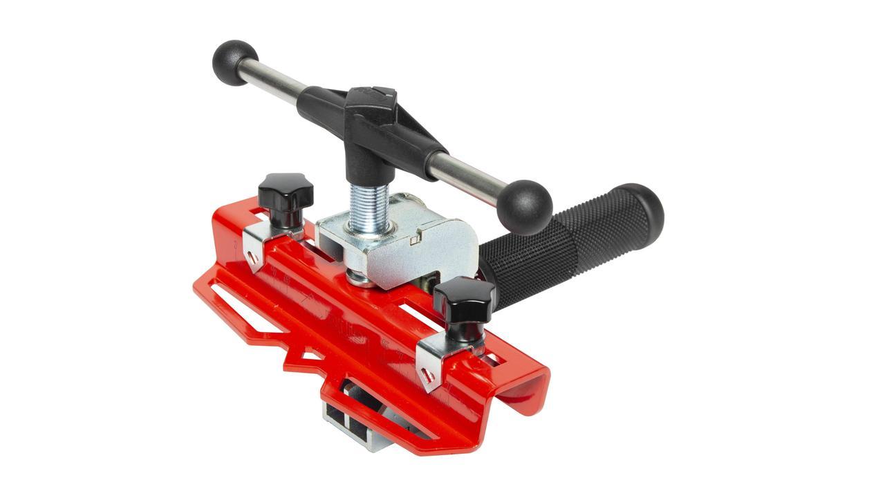 Slim Separator Rubi Tools Usa