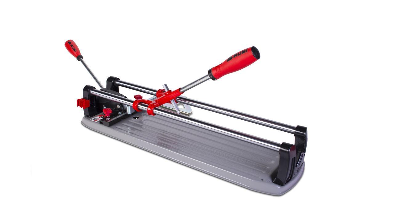 Ts Max Tile Cutters Rubi Tools Usa