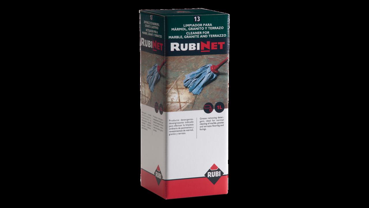 Descatalogado rubinet rubi tools espa a rubi for Limpiador de marmol y granito