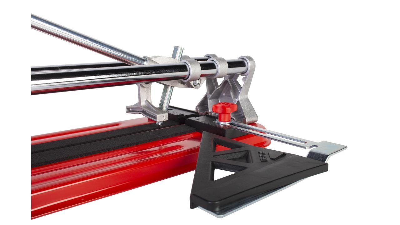 practic tile cutters rubi tools usa