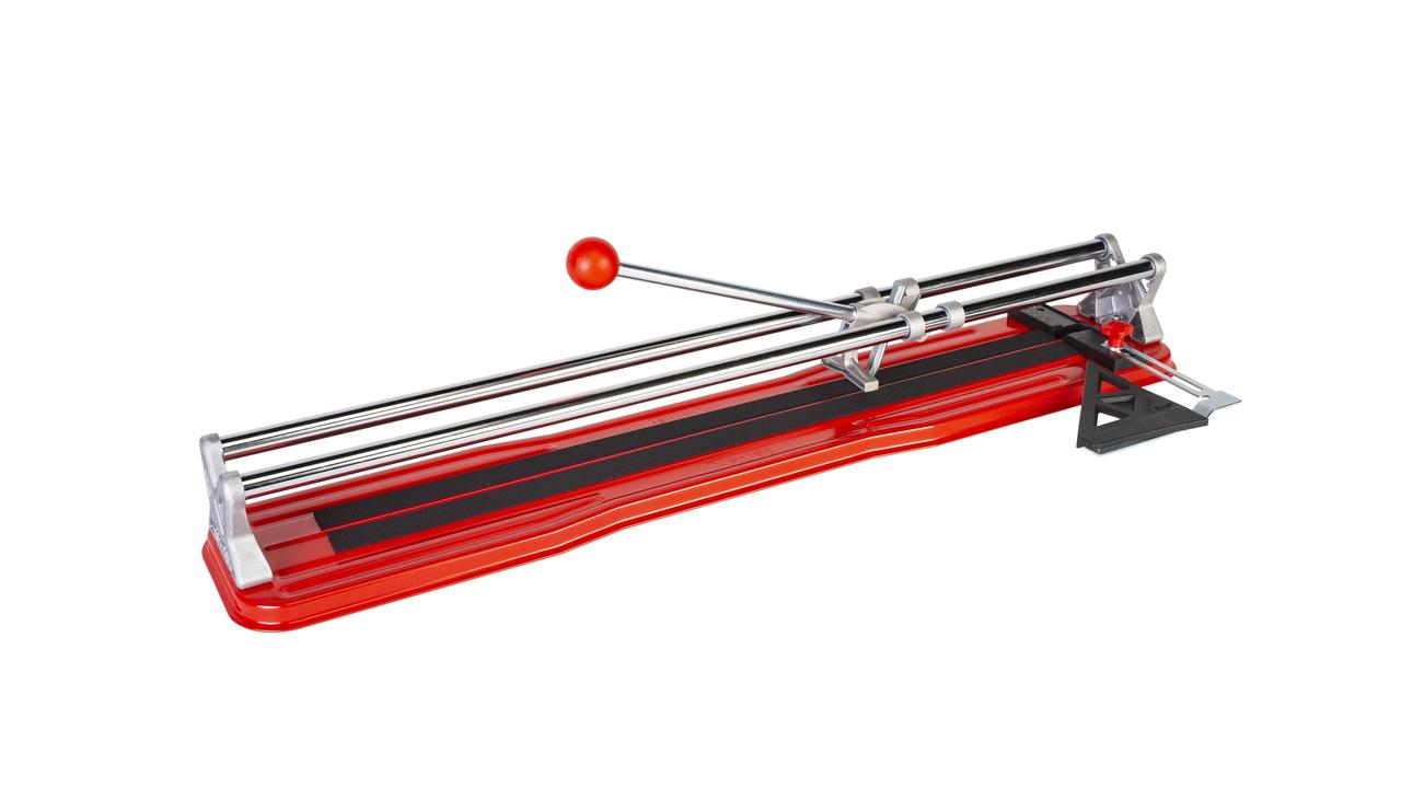 PRACTIC tile cutters
