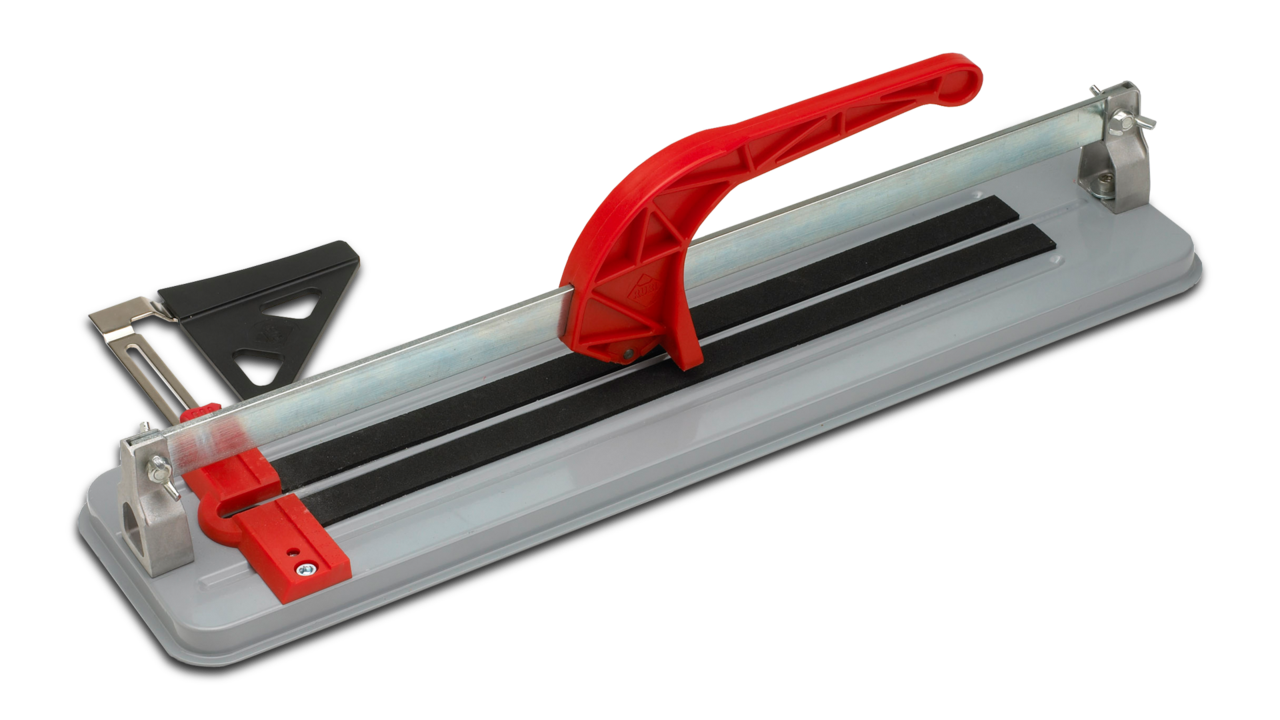 BASIC tile cutters