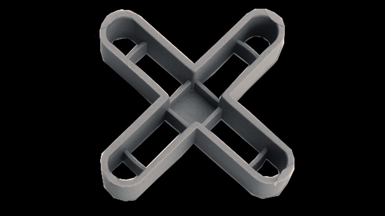 Croisillons Pour Joints Rubi Tools France
