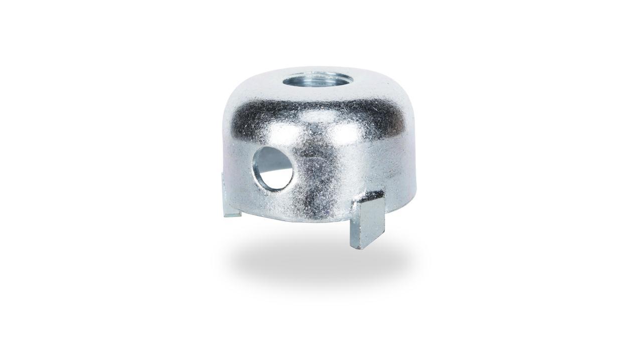 tungsten carbide drill bits. tungsten carbide drill bits