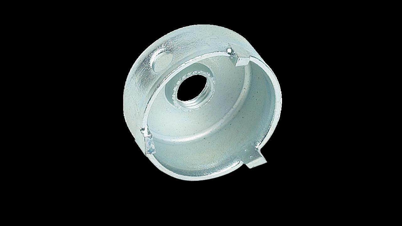 Tungsten carbide drill bits | RUBI Tools UK