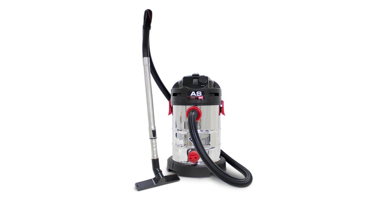 Aspirateur AS-30 PRO