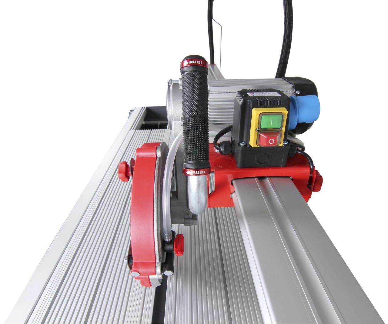 dx 250 plus laser level schneidmaschine rubi tools deutschland rubi werkzeuge und. Black Bedroom Furniture Sets. Home Design Ideas