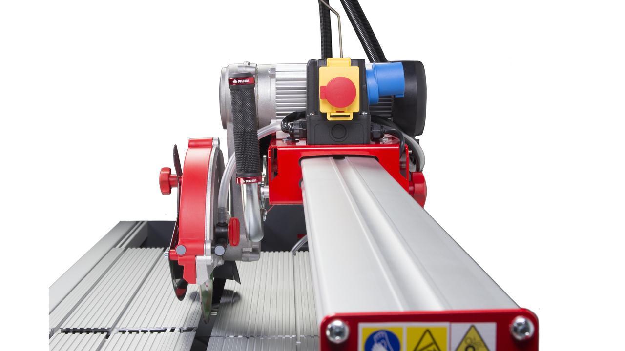Dx 250 Plus Laser Amp Level Electric Cutters Rubi Tools Uk