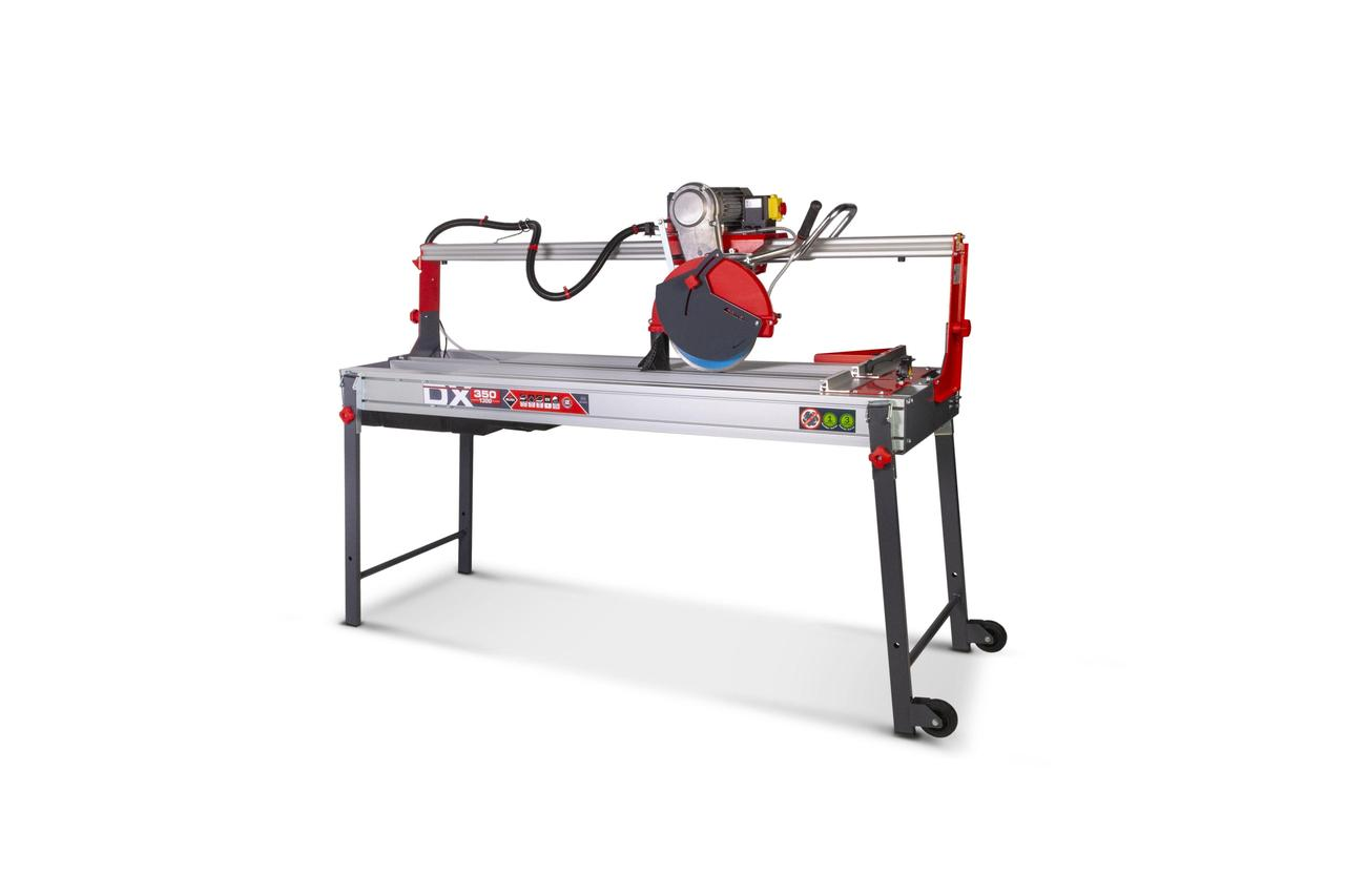 DX-350-N Laser&Level electric cutters