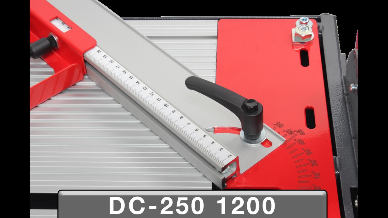 sonicwall tz 105 manual pdf