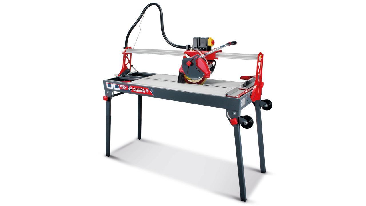 Dc 250 tile saws rubi tools usa greentooth Image collections