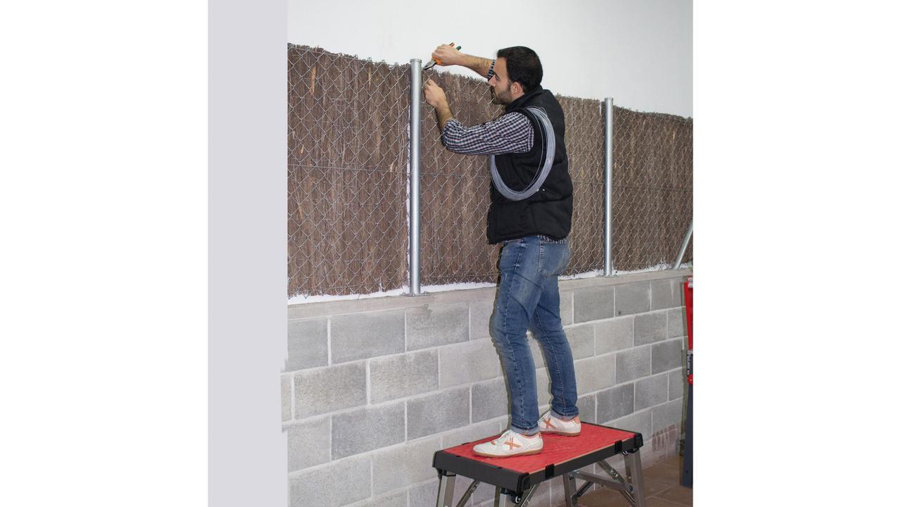 Mesa De Trabajo 4 1Rubi Tools Plegable España En WDI29EH