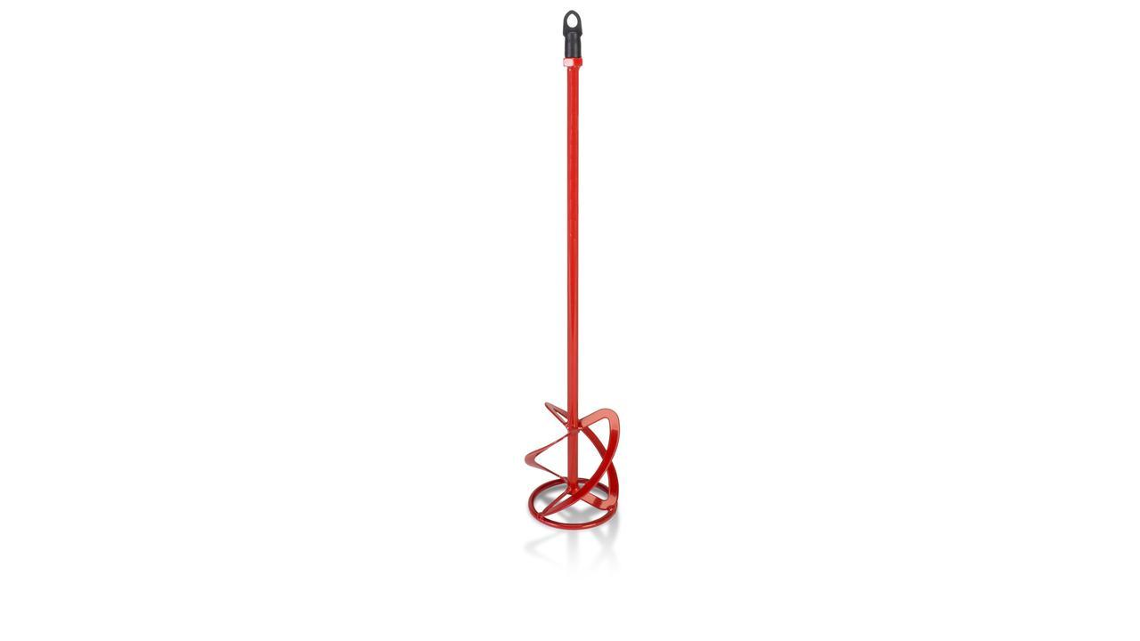 M14 Thread Mortar Mixer Paddles Rubi Tools Usa