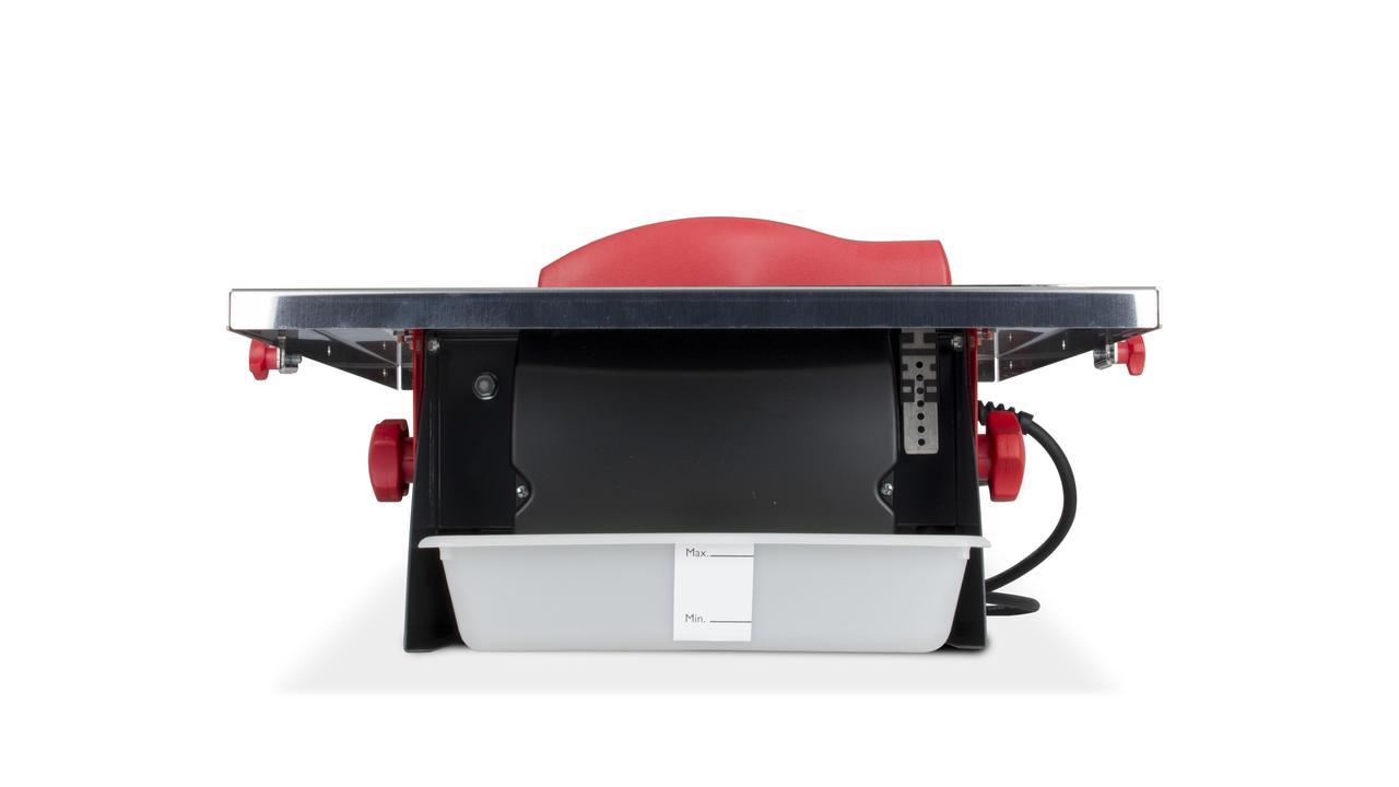 Rubi-45916 ND-200 UK 120 V-50 Hz.