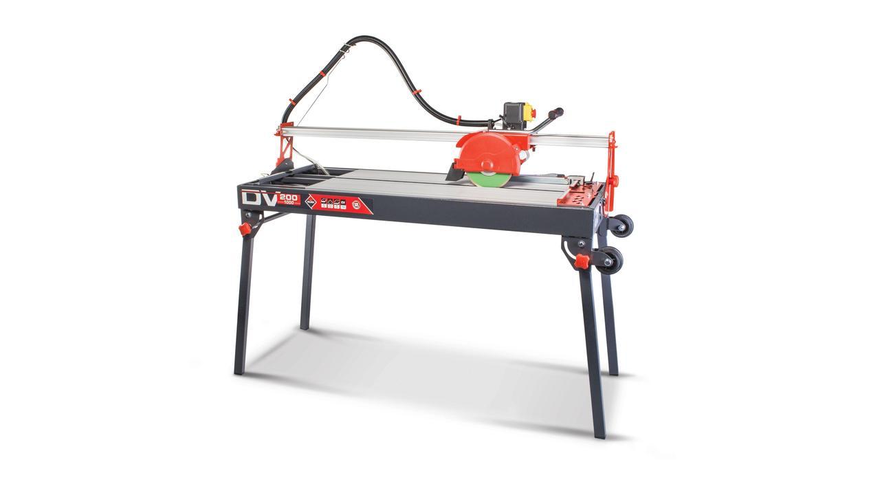 Coupeuses de carreaux rubi tools france rubi outils for Carrelage 1m 1m